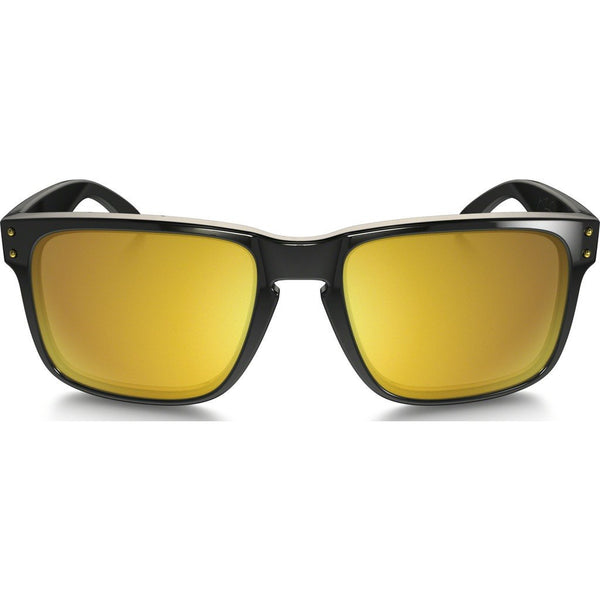 999fa4963d Oakley Holbrook Amazon