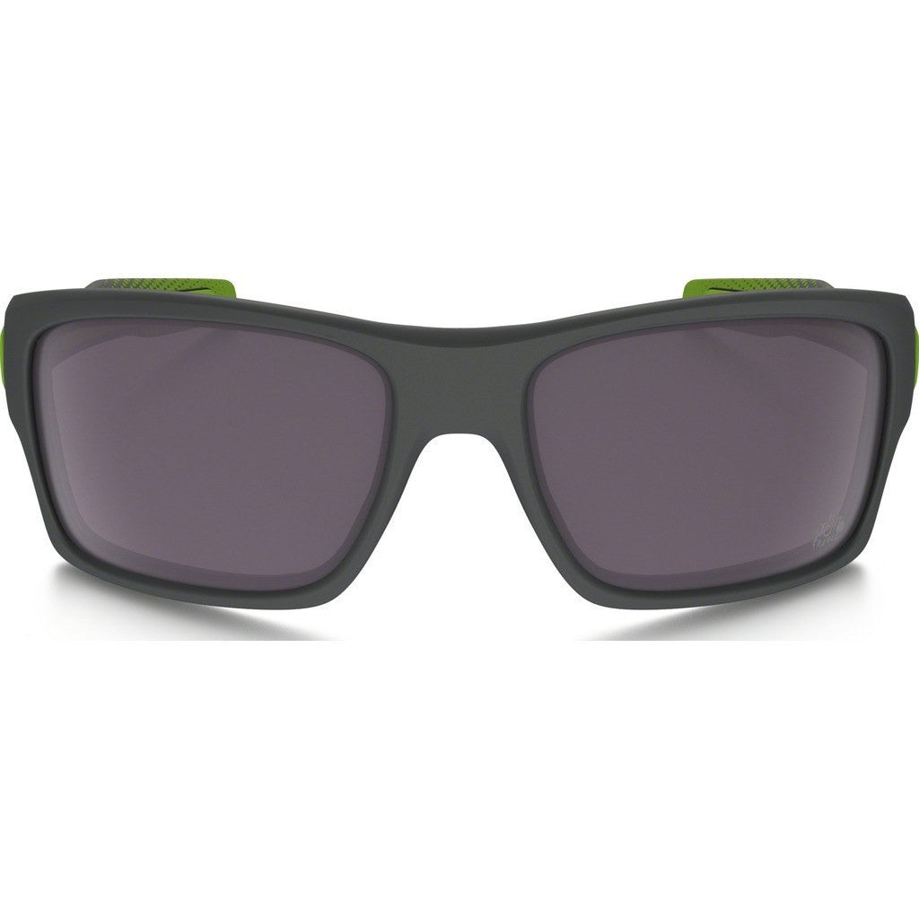 oakley turbine prizm daily polarized