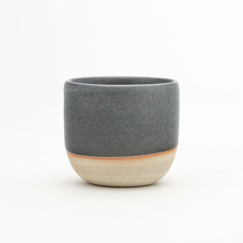 WRF Lab Stone Mixology Cup / Starry Night