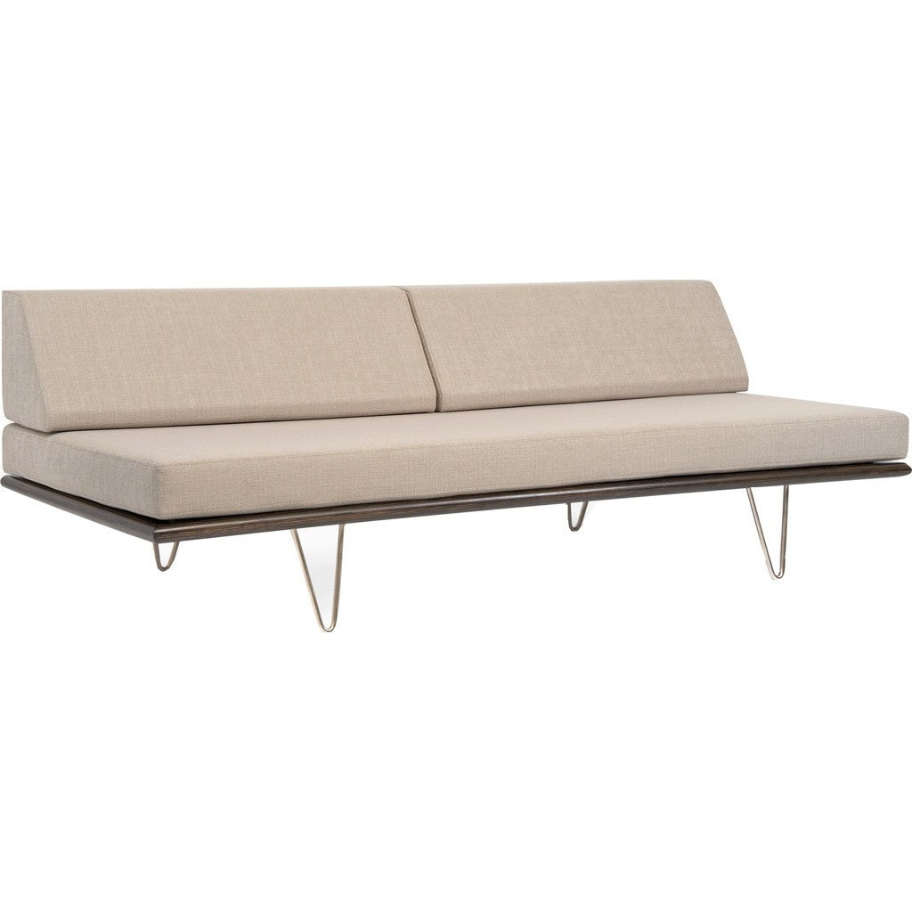 Nelson    Daybed with Back Bolsters Pinterest