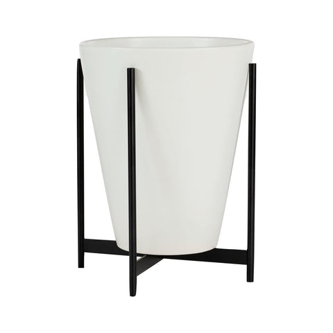 love list my a in diamond home planter modernica wish tabletop giveaway at