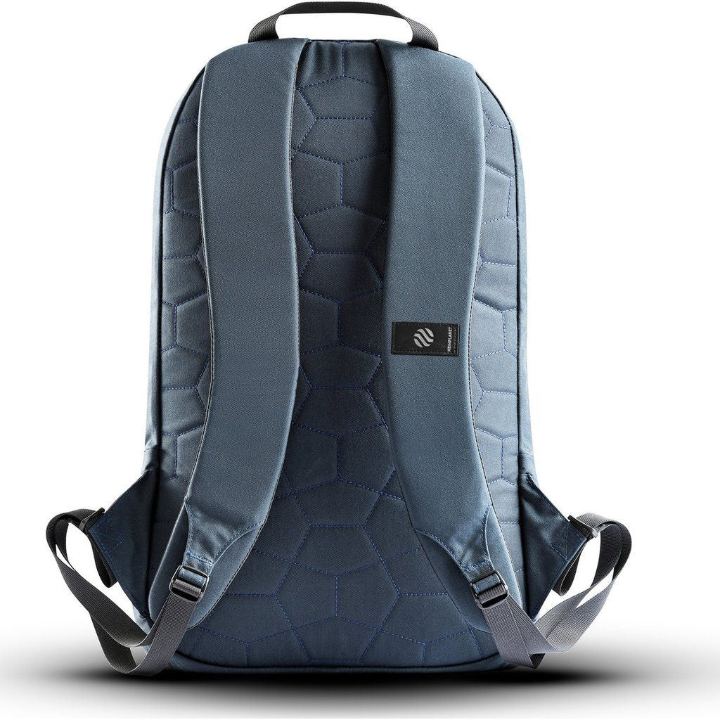 Heimplanet Monolith Minimal Backpack 18L | Blue 0050212