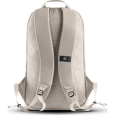 Heimplanet Monolith Minimal Backpack 18L | Feather Grey 0050211