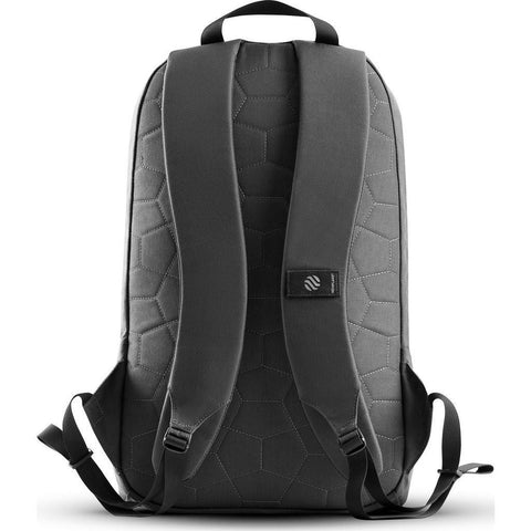 Heimplanet Monolith Minimal Backpack 18L | Anthracite 0050210