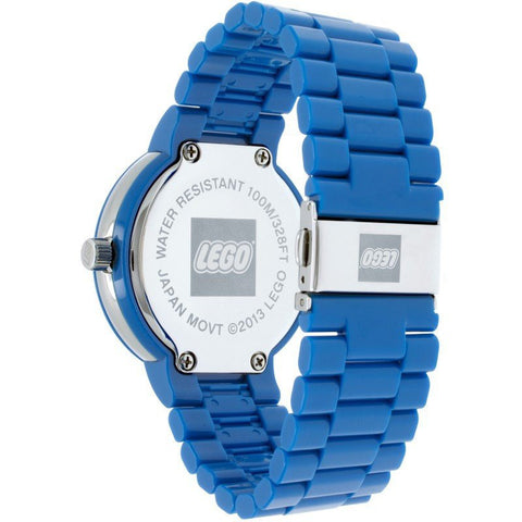 LEGO Multistud Adult Watch | Blue