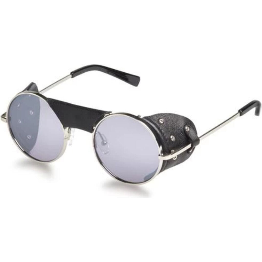 Northern Lights NL6 Sunglasses