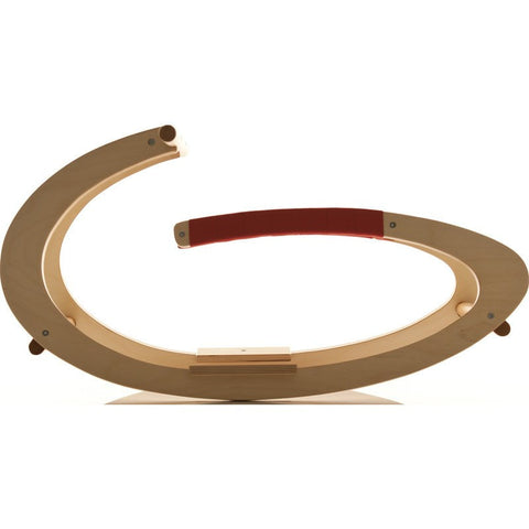 Sirch Sibi Olga Childrens Rocking Horse | Ages 2+