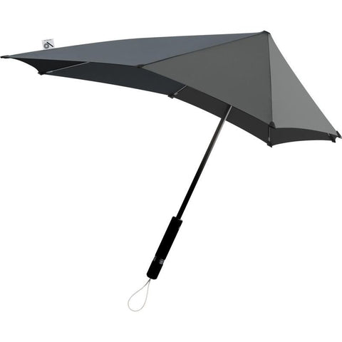 Senz 6 Original Umbrella | Big Gray