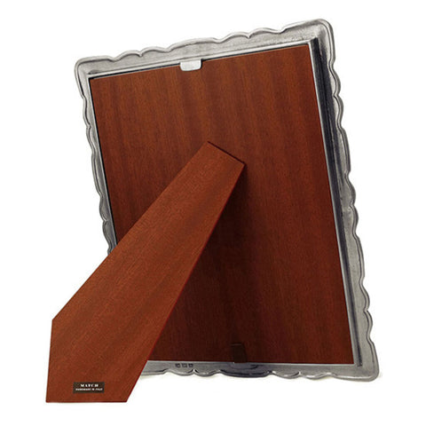 Match Carretti Rectangle Frame | X-Large