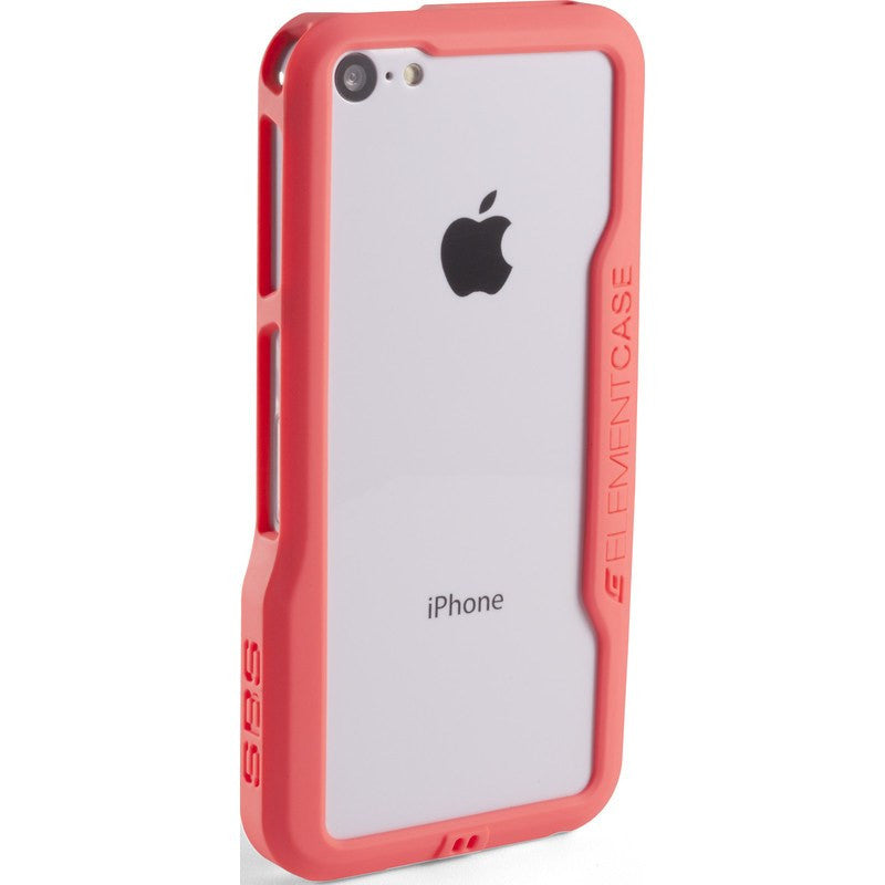 Element Case Prisma Case for iPhone 5c | Pink AP5C-1011-PP00