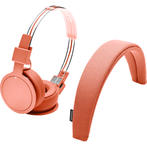 UrbanEars Plattan ADV Wireless On-Ear Headphones | Camelia
