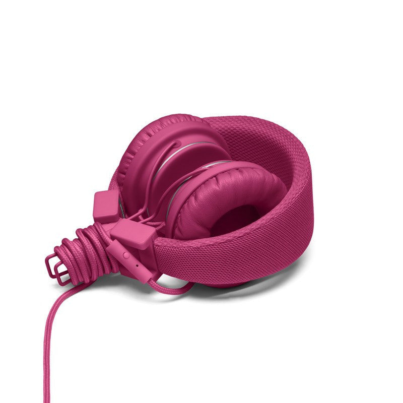 UrbanEars Plattan On-Ear Headphones | Jam