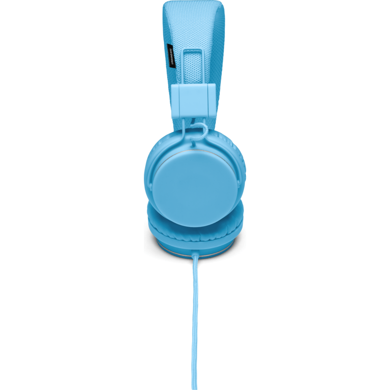 UrbanEars Plattan On-Ear Headphones | Malibu