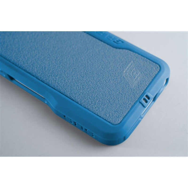 ElementCase Prisma iPhone 5c Case Blue