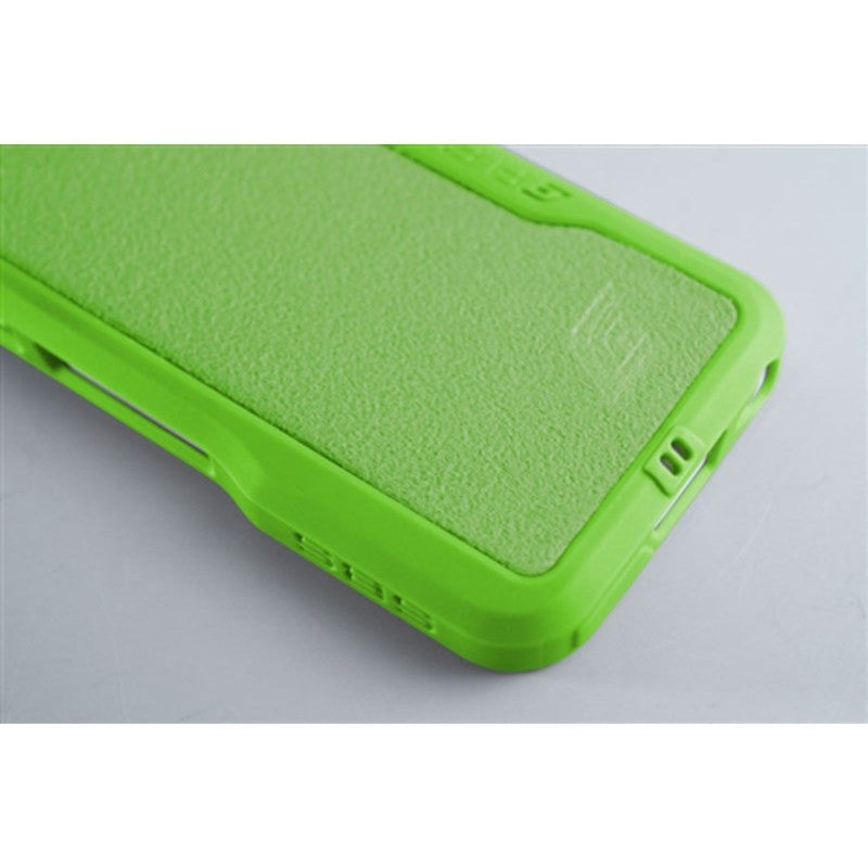 ElementCase Prisma iPhone 5c Case Green