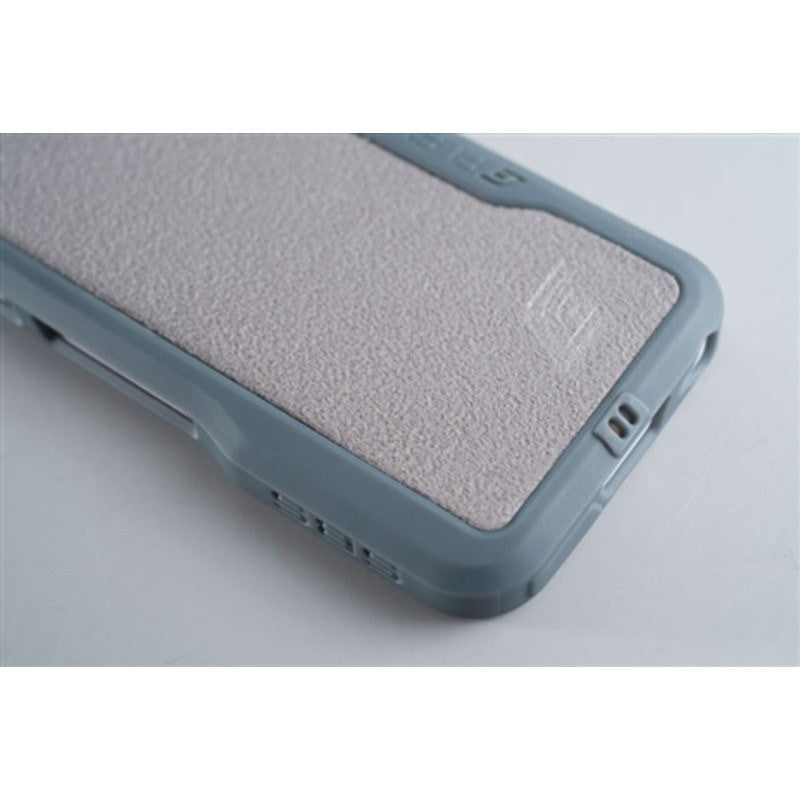 ElementCase Prisma iPhone 5c Case Gray