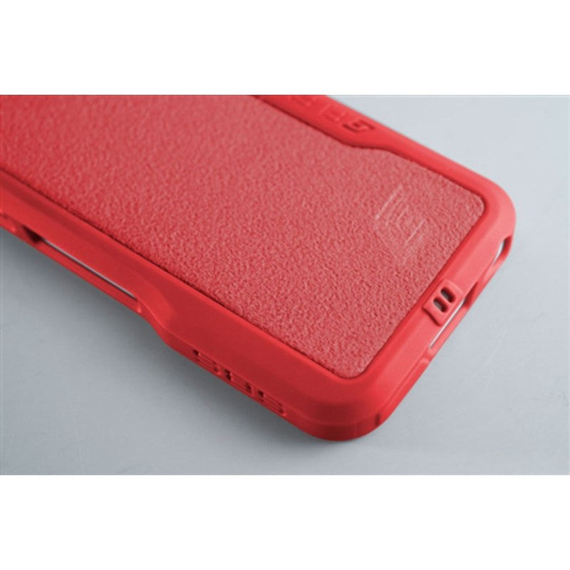 ElementCase Prisma iPhone 5c Case Pink