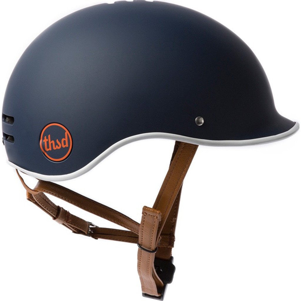 Thousand Heritage Collection Helmet | Thousand Navy