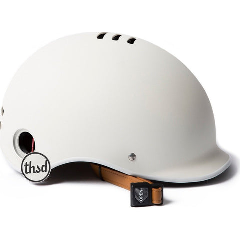 Thousand Heritage Collection Helmet | Moonlight White