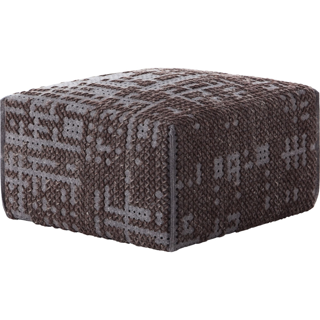 hikaru home knight ottoman gray dark storage by today product overstock shipping christopher garden free