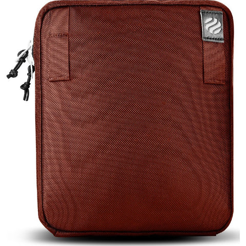 Heimplanet Volume+ Pouch Large | Copper Red