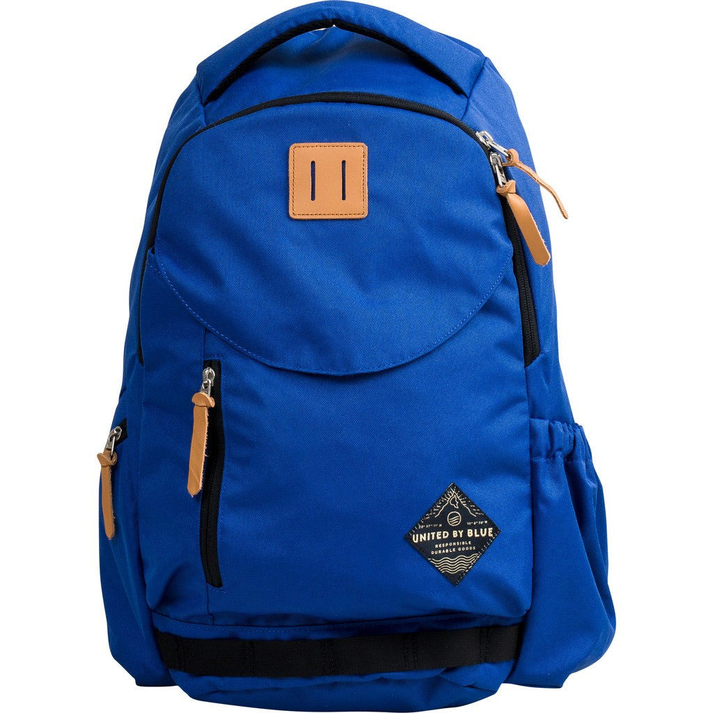United By Blue 25L Rift Pack Backpack | Blueprint RIFTPAC-BP