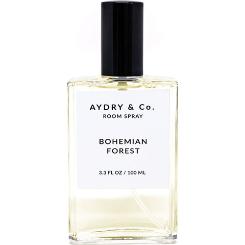 AYDRY & Co. Room Spray | Bohemian Forest