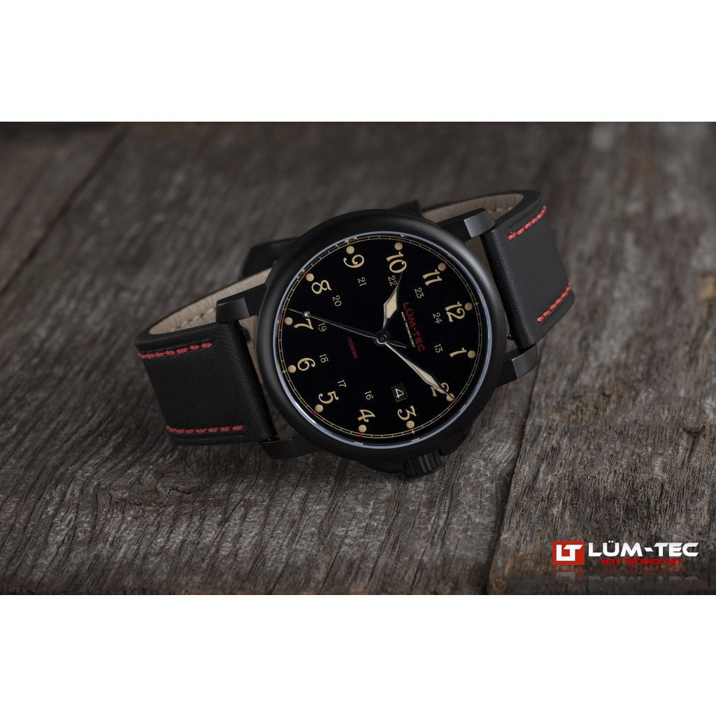 lifestyle watch secret lum tec entourage lumtec watches