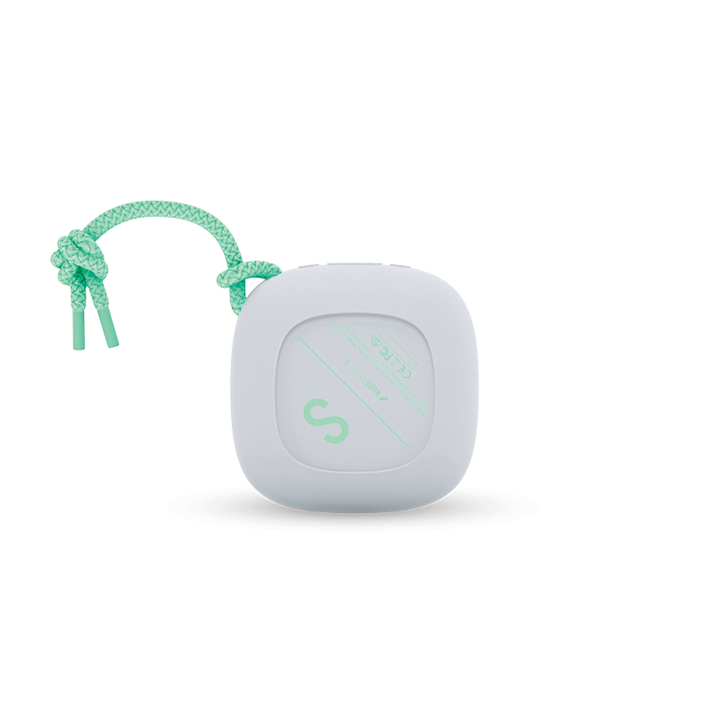 NudeAudio | Move S Mint (Wireless)