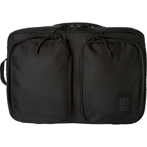Topo Designs Global Briefcase | 14L