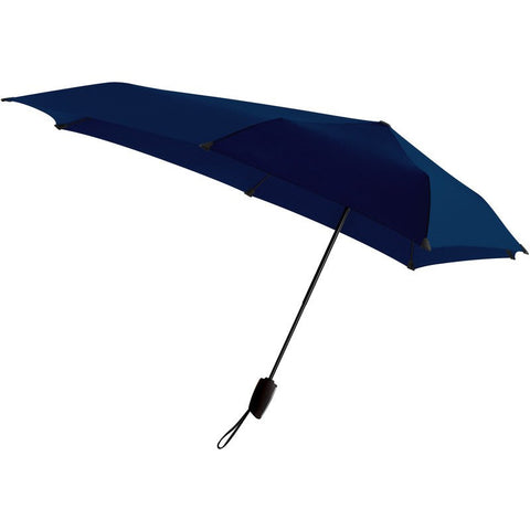 Senz Automatic Umbrella | Midnight Blue