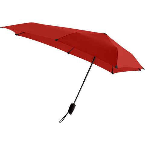 Senz Automatic Umbrella | Passion Red