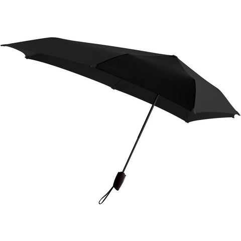 Senz Automatic Umbrella | Pure Black