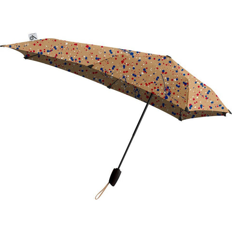 Senz 6 Automatic Umbrella | Drip Desert