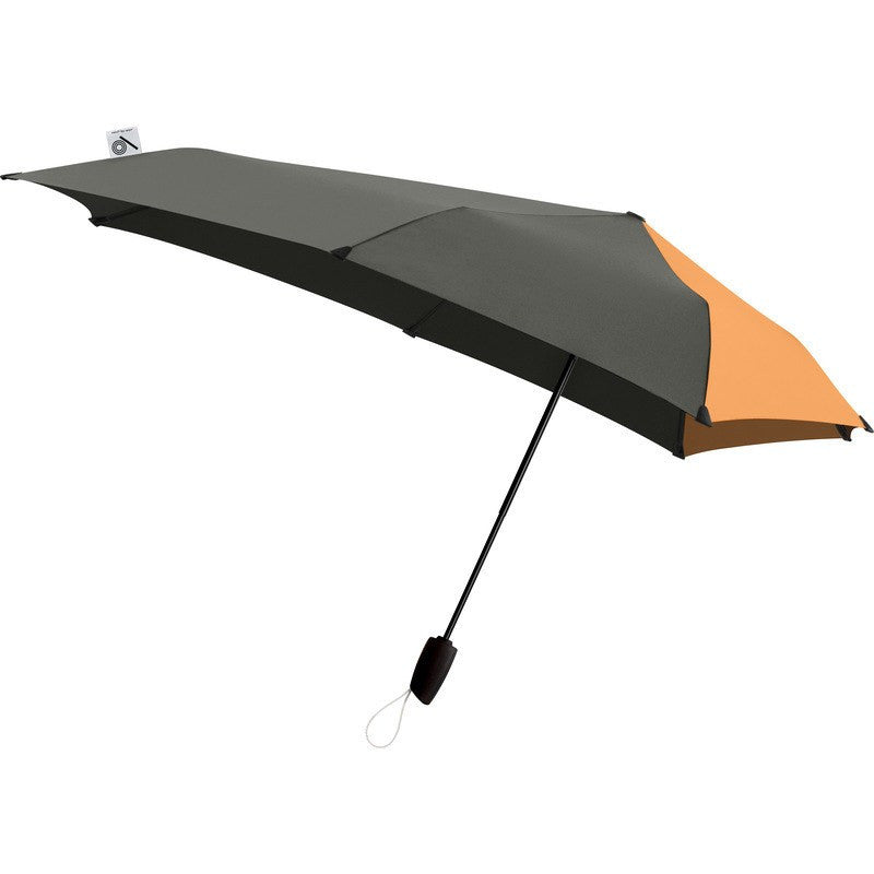 Senz 6 Automatic Umbrella | Tropical Ranger