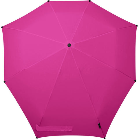 Senz Automatic Umbrella | Bright Pink-1021060