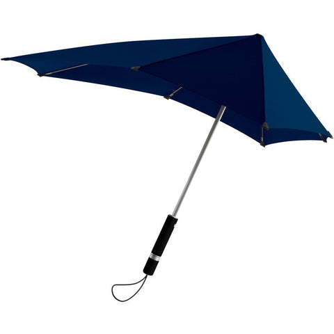 Senz Original Umbrella | Midnight Blue