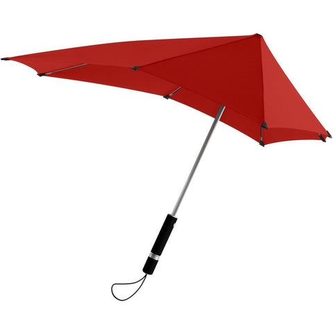 Senz Original Umbrella | Passion Red