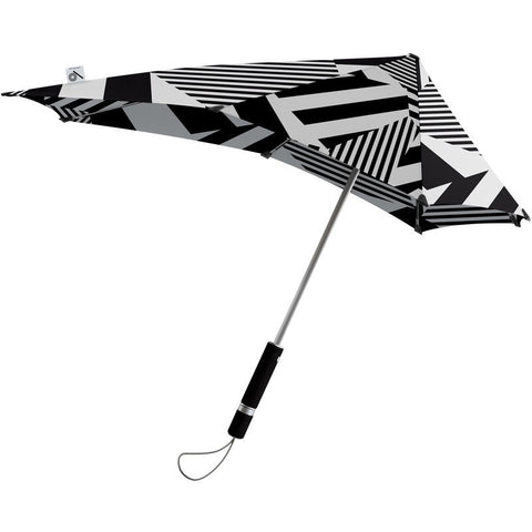 Senz 6 Original Umbrella | Dazz Bazz