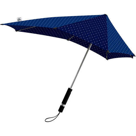 Senz 6 Original Umbrella | Dot Dot
