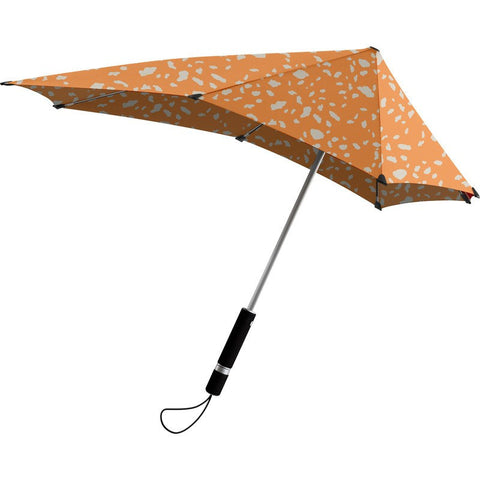 Senz Original Umbrella | Noble Dalmation