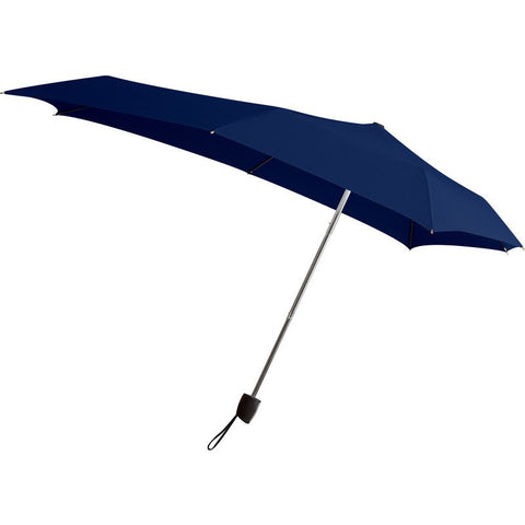 Senz Smart S Umbrella | Deep Blue