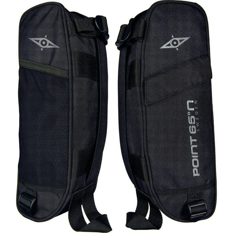 Boblbee by Point 65 Cargo Sidewinders | 25L Packs