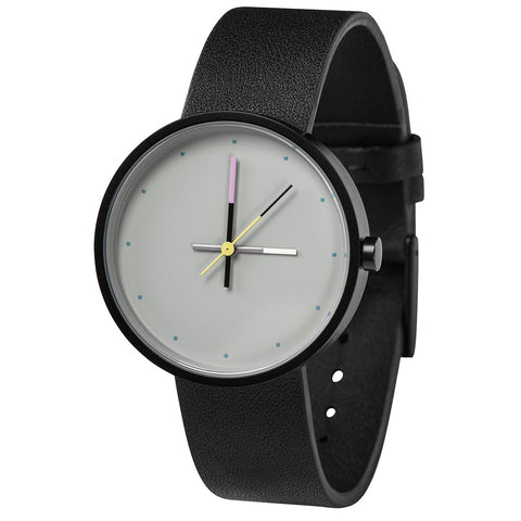 AARK Collective Accent Watch | 36mm
