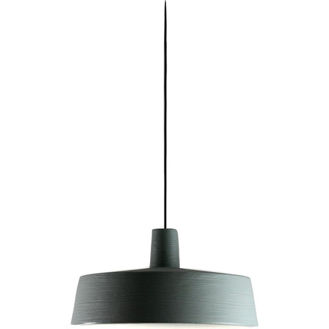 Marset Soho Pendant Light | Sky Blue