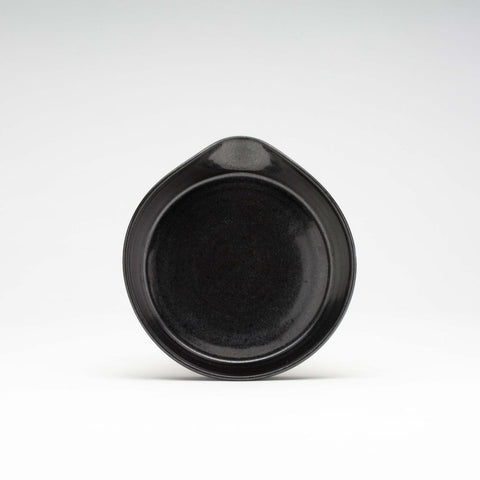 WRF Lab Stone Spoon Rest / Original