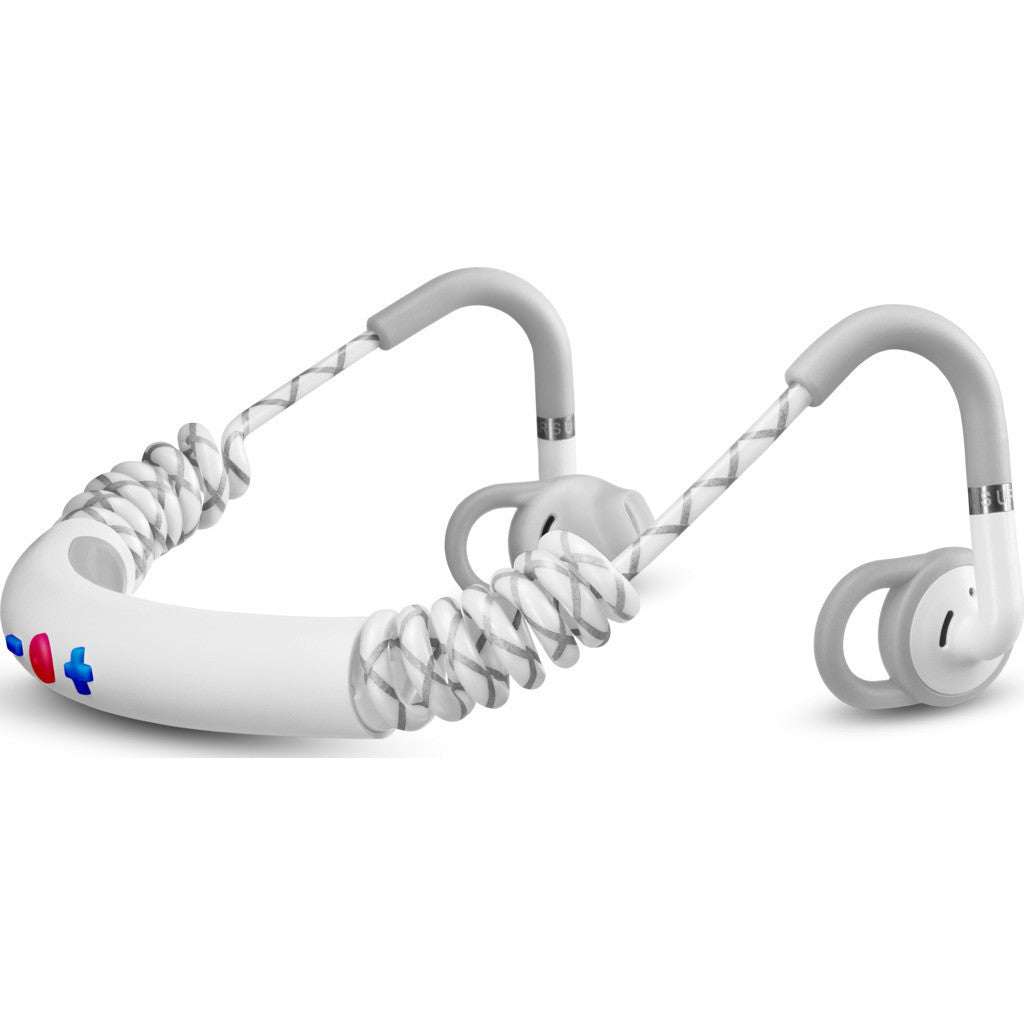 UrbanEars Active Stadion Team | White 04091873