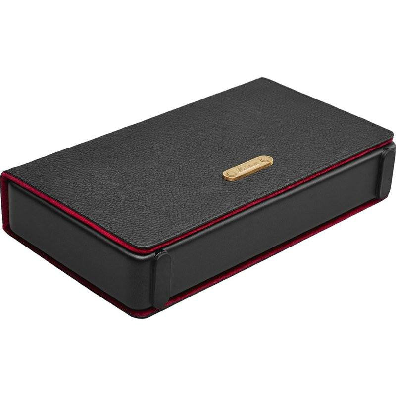 Marshall Stockwell Speaker Flipcover Case | Black 04091454