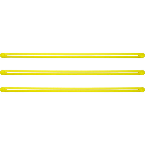 Droog Carrier Strap | Yellow DD-098 25