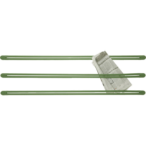 Droog Carrier Strap | Green DD-098 28